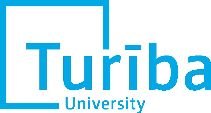 TURIBA_logo_horiz_ENG