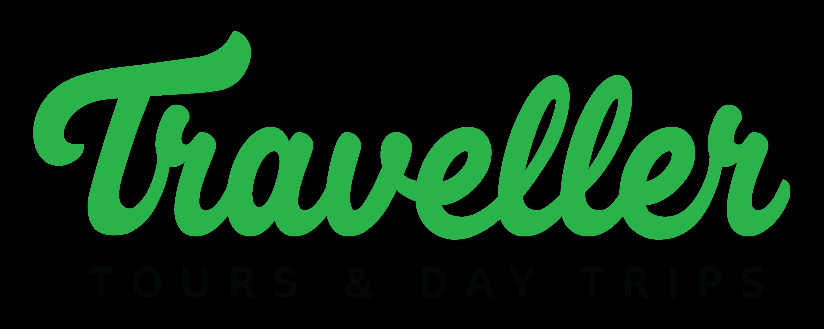 Traveller Tours