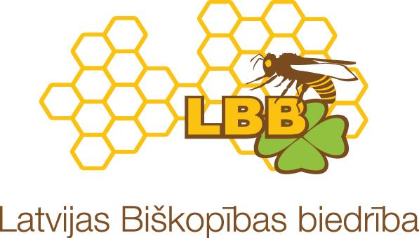 biškopības_biedrība