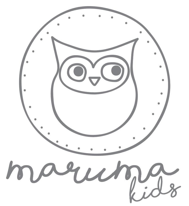 marumakids_logo