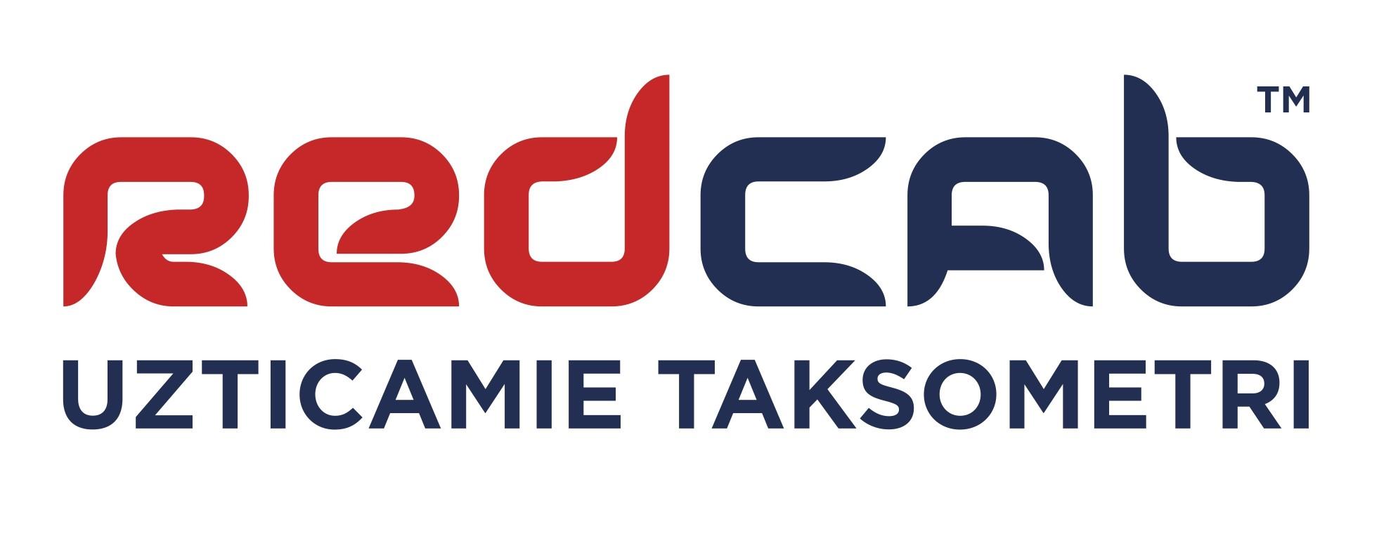 redcab_logo_bilde