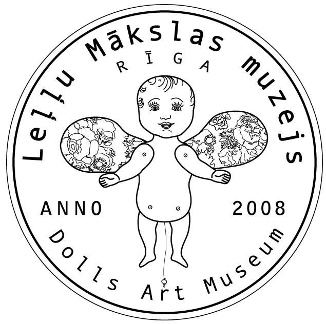 Muzejs_logo_BW_c