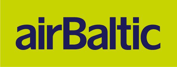 airbaltic-logo_jpg