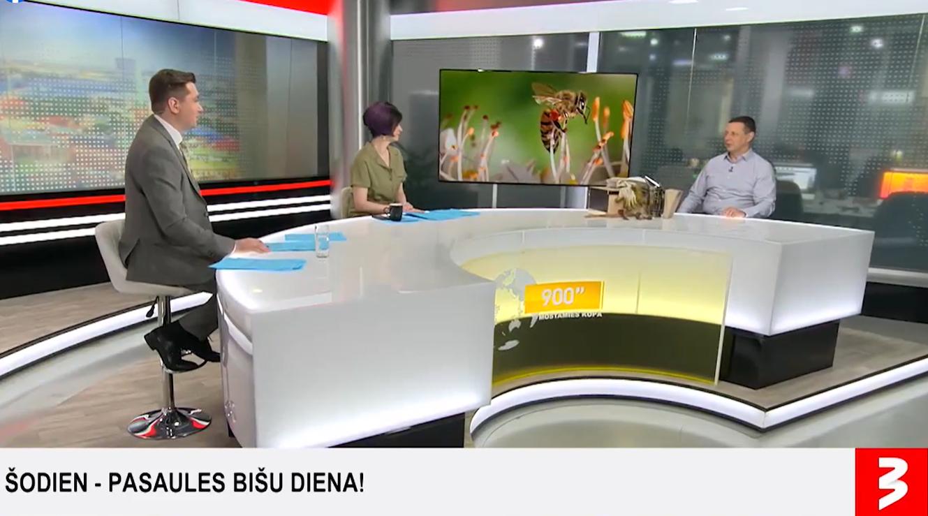Bisu-diena-TV3-900-sekundes